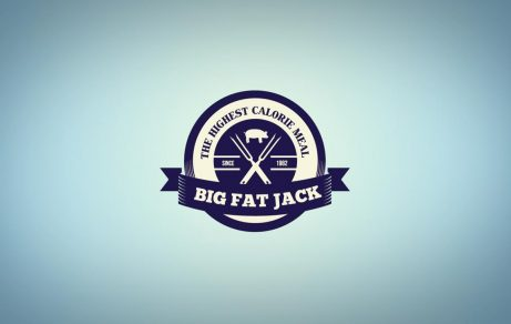 FILM BIG FAT JACK